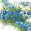 Thumbnail: Meadowsweet Transfer Foil