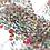Thumbnail: Snap Dragon Transfer Foil