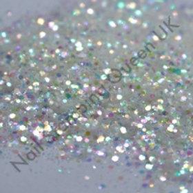 Unicorn Multi Mix Glitter