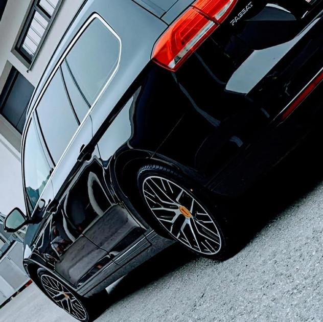 MAM RS4 VW PASSAT VARIANT.jpg
