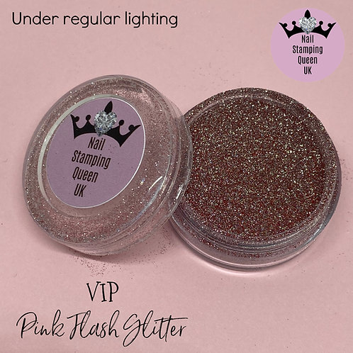 VIP Flash Diamond - Reflective Glitter Mix (5g)
