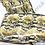 Thumbnail: Boa Constrictor Transfer Foil