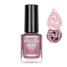 whatsupnails-roses-are-gold-stamping-pol