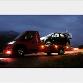 Autoüberstellung Suzuki.jpg