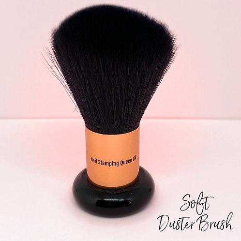 Soft Duster Brush