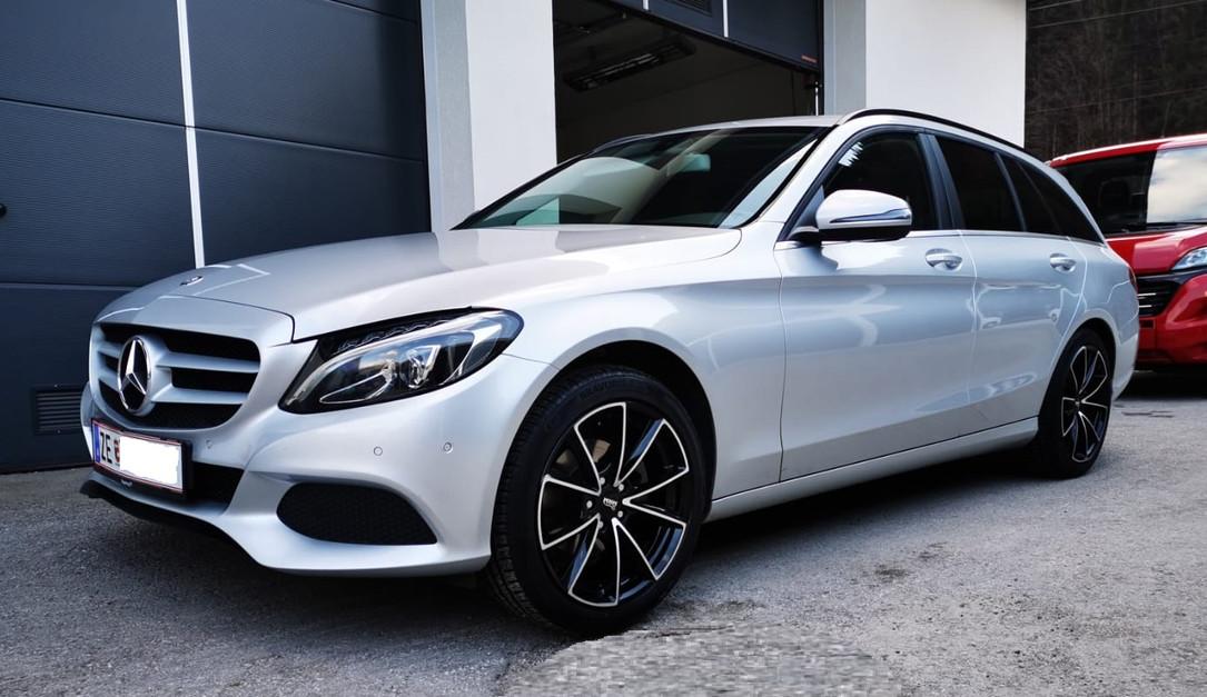 MAM A5 auf Mercedes C-Klasse.jpg