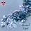 Thumbnail: Mermaid Opal - Fairy Dust Flakes