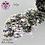 Thumbnail: Indigo - Galaxy Holo Flakes