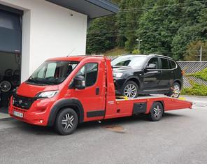 Reifennotdienst BMW X3.jpg