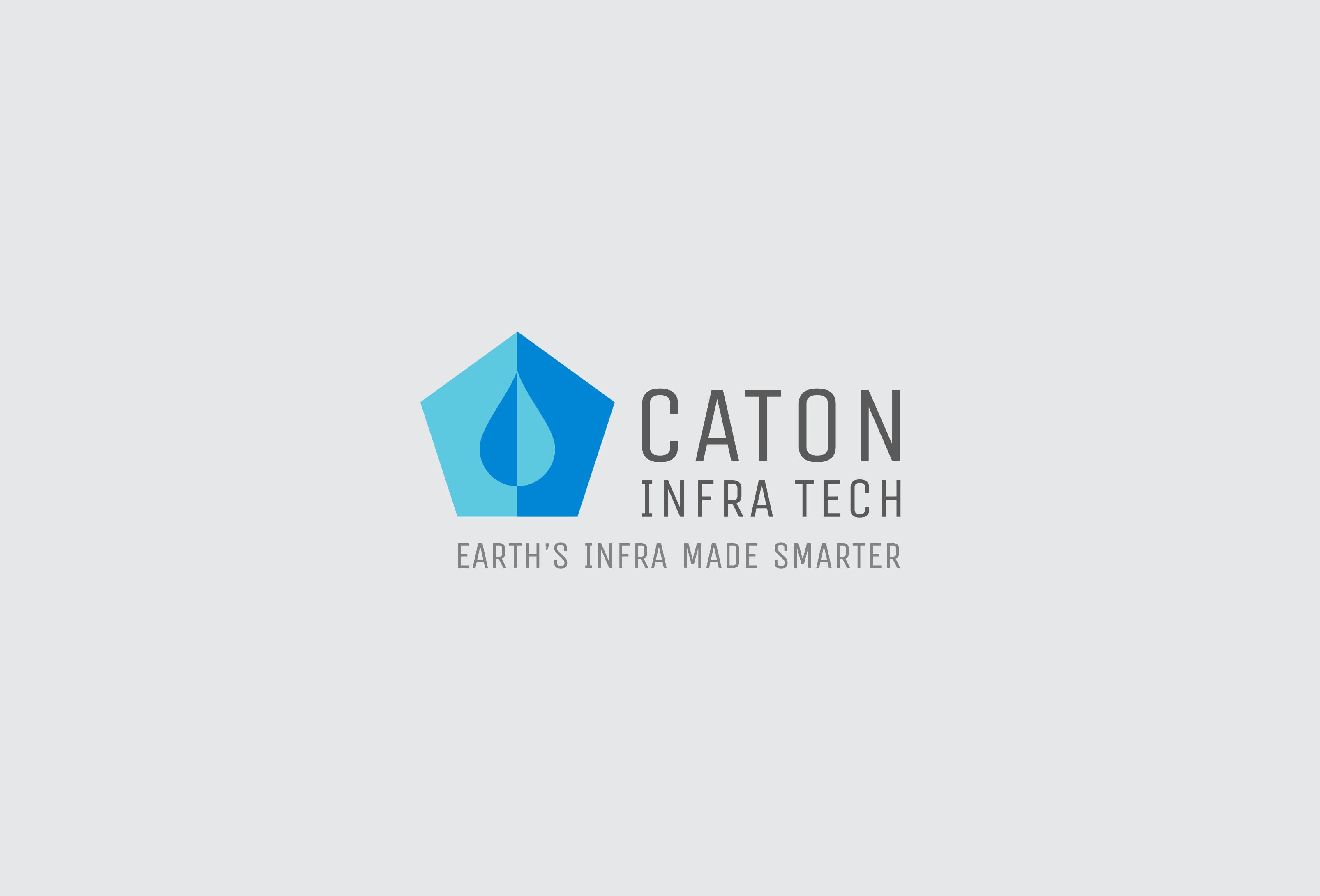 Portfolio2017_Caton_cover-01-01-01