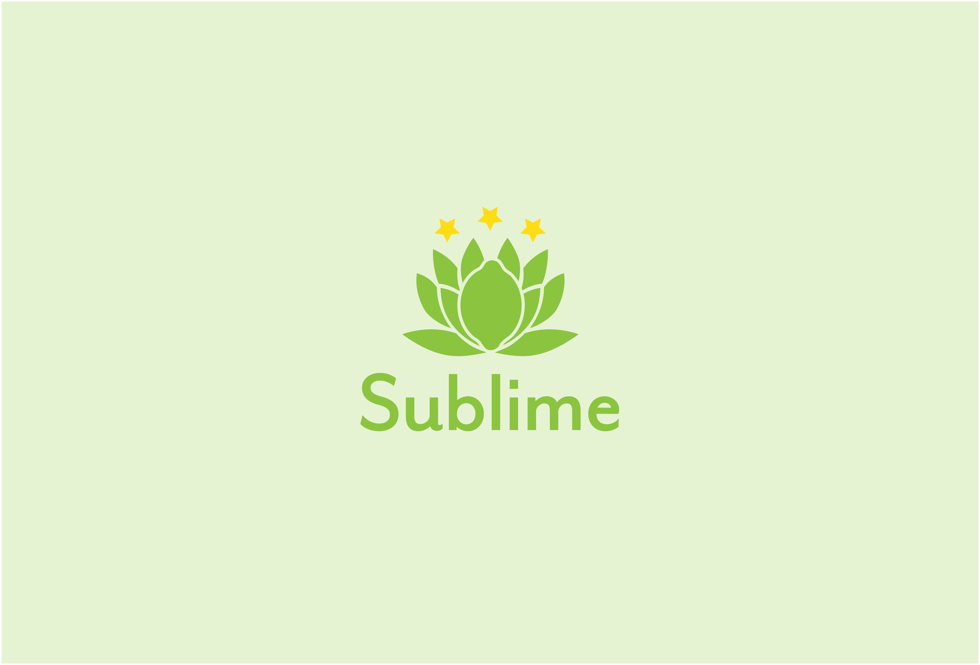 Portfolio2017_Sublime_cover-01-01