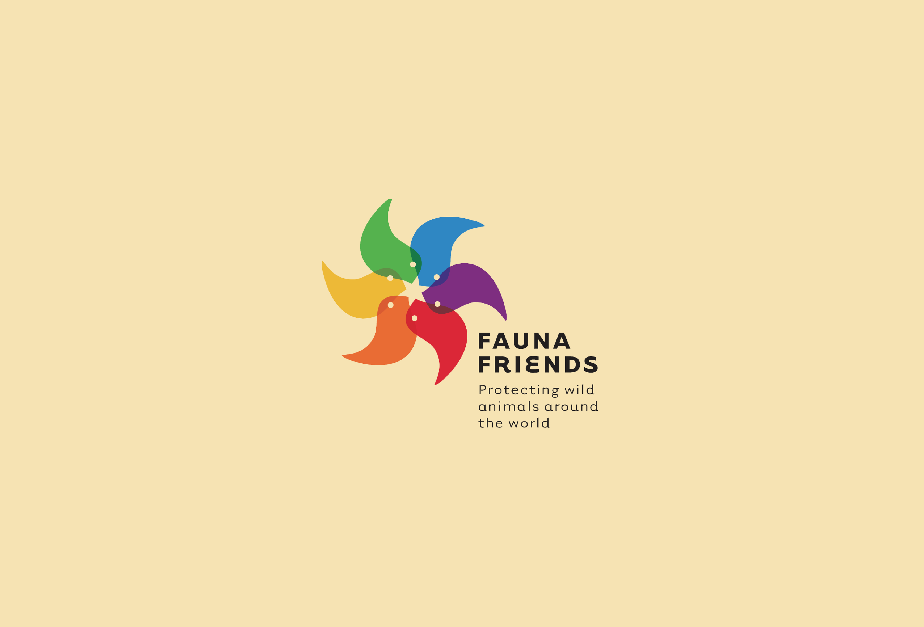 Portfolio2017_FaunaFriends_cover-01