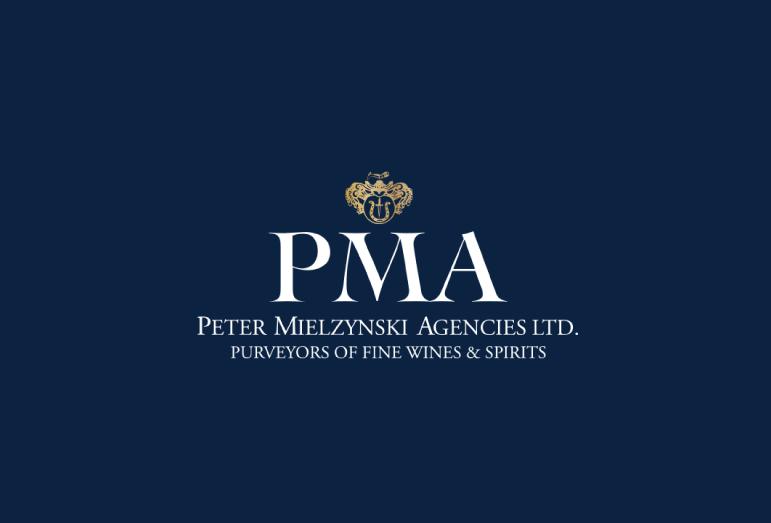 Portfolio2020_PMA_cover