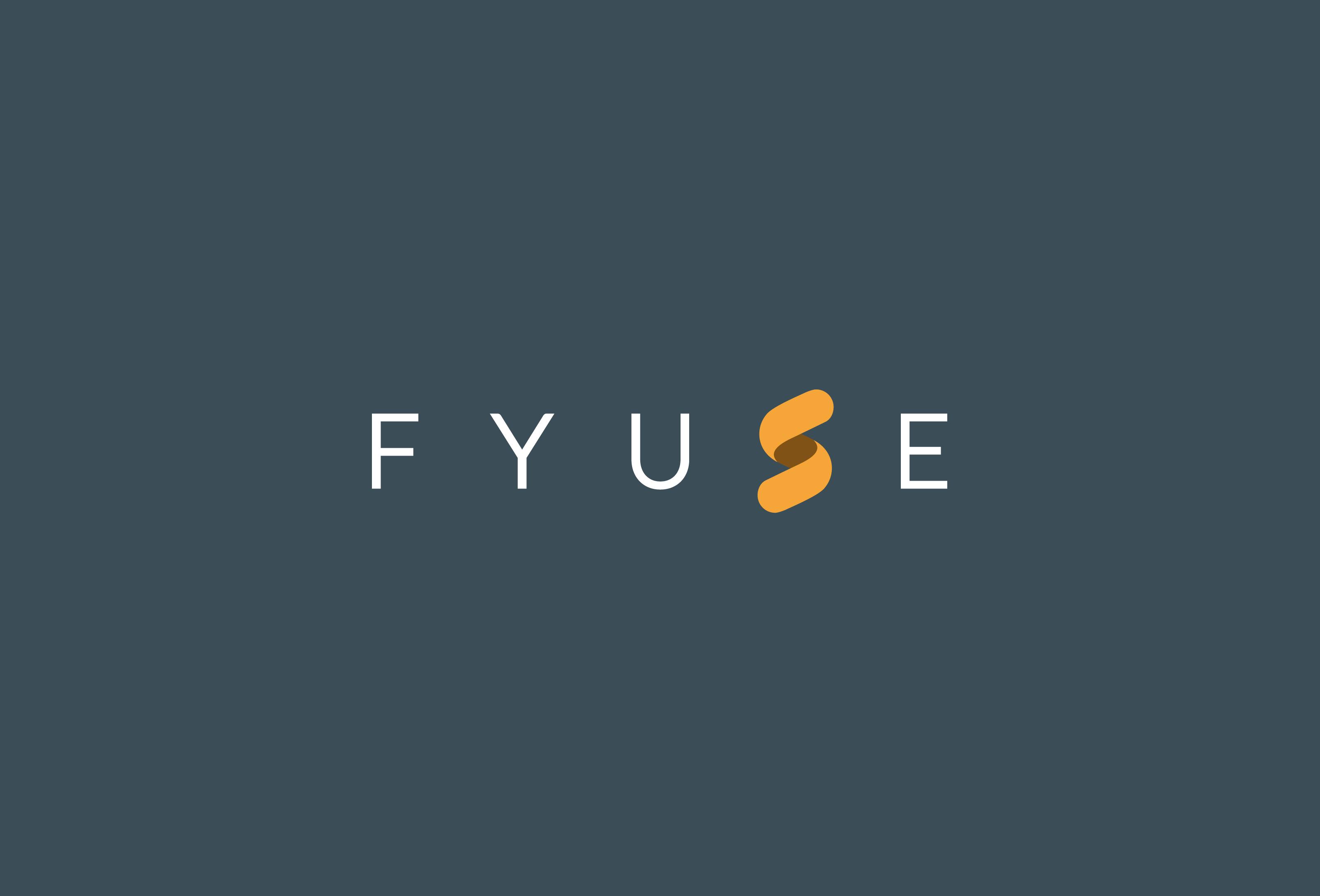 Portfolio2017_Fyuse_cover-01