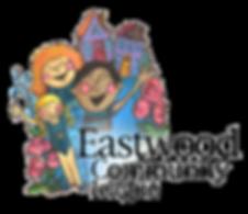EWCL logo.png