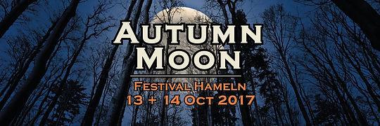 autumn moon.jpg