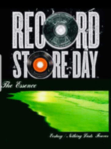 noting lasts forever rsd.jpg