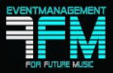 eventmanagement ffm frankfurt