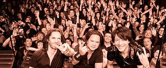the essence live concert spain valencia barcelona rock city salamandra best 80's act 2015 gala discotheca moon cafe lola