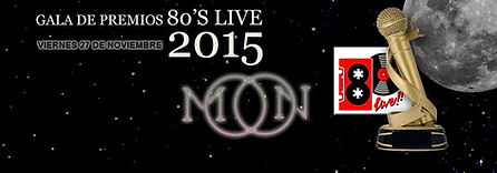descotheca moon best 80's live act 2015 the essence