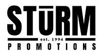 sturm promotions.jpg