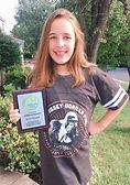 Gloria Barron Award.jpg