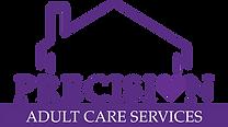 Caregiving logo