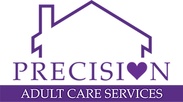 Precision_Adult_Care_Services_Logo.png