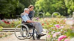 PACS wheelchair image_edited.jpg