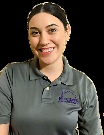 Christina employee of the month 12_edite