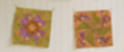 quilt patch.png