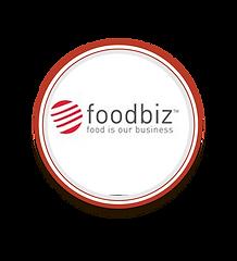 """To """"Foodbiz"""" website"""