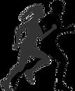 ריצה- פרויקט אורנשטיין