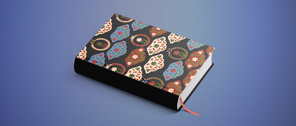 Diary_the weird pattern_blue.png