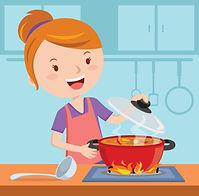 orenstein- cooking.jpg