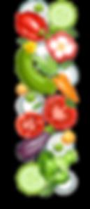 orenstein- salad 3