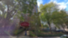 Orenstein activities- 11story building in Manhattan, for needy families
