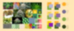 moodboard_palete.png