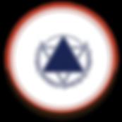 orenstein_logo_eng.png