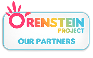 Orenstein project- Our partners