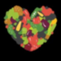 orenstein food- 3