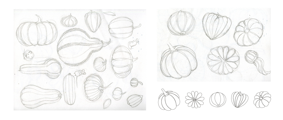 motifs_sketch.png