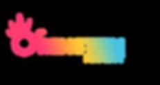 english logo orenstein project