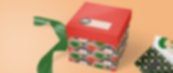 gift box_orange.png