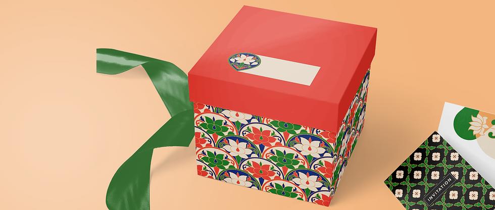 gift box_orange.png