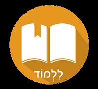 orenstein-learn.png