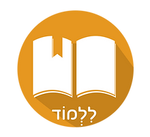 orenstein- learn.png
