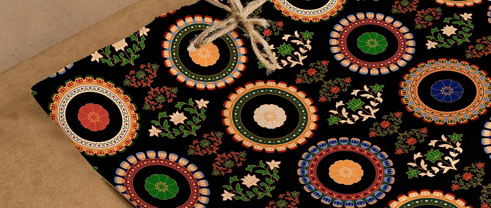 Paper bag_black pattern.png