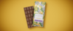 Main chocolate_warm background.png
