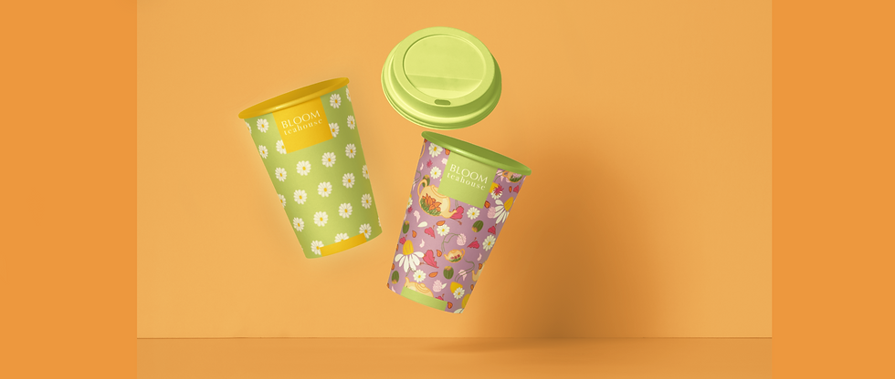 tea cup reusable_yellow.png